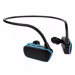 נגן MP3 עמיד במים