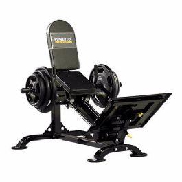 מכשיר לעבודה עם רגליים p-cls13 Powertec