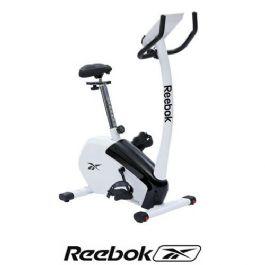 אופני כושר דגם Z9 מבית REEBOK