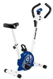 אופני כושר SIGMA 125  מבית VO2