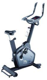 אופני כושר חצי מקצועיות דגם STEPFIT 600 מבית VO2